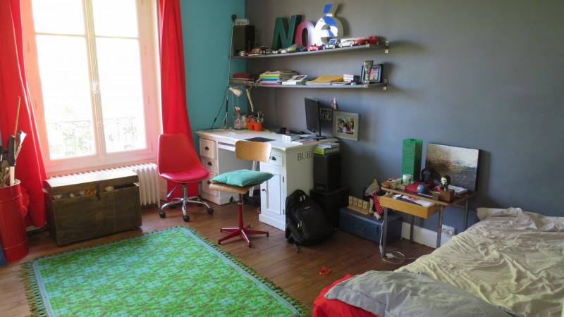 Vente maison / villa Villemomble 645000€ - Photo 8