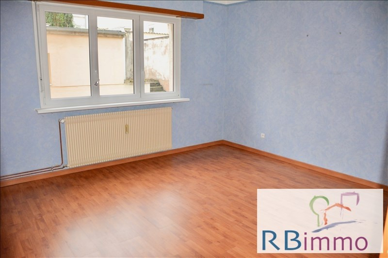 Vente appartement Schiltigheim 139 500€ - Photo 3