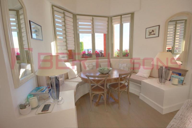 Vente appartement Theoule sur mer 480000€ - Photo 7