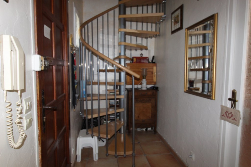 Vente maison / villa Hyeres 425 000€ - Photo 12