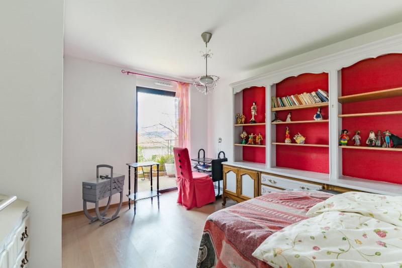 Vente appartement Aix les bains 549000€ - Photo 4