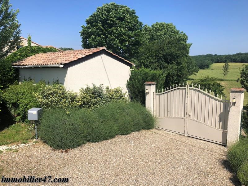 Vente maison / villa Prayssas 285 000€ - Photo 17