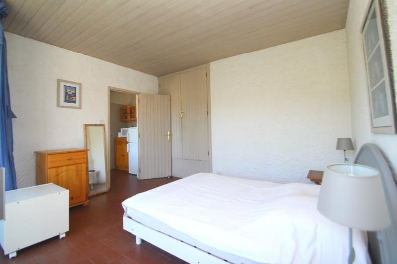 Vente appartement Argeles sur mer 117000€ - Photo 6