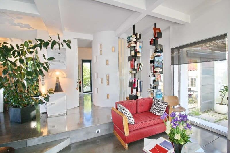 Vente de prestige maison / villa Bidart 790000€ - Photo 3
