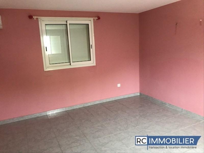Vente maison / villa La cressonniere 220000€ - Photo 3