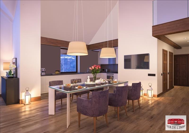 Vendita casa Habere poche 350000€ - Fotografia 2