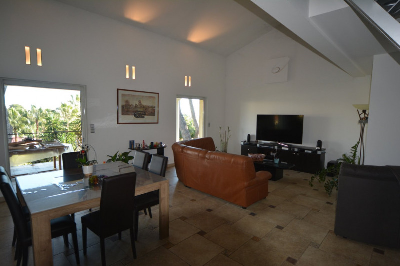 Deluxe sale house / villa Antibes 799 000€ - Picture 11