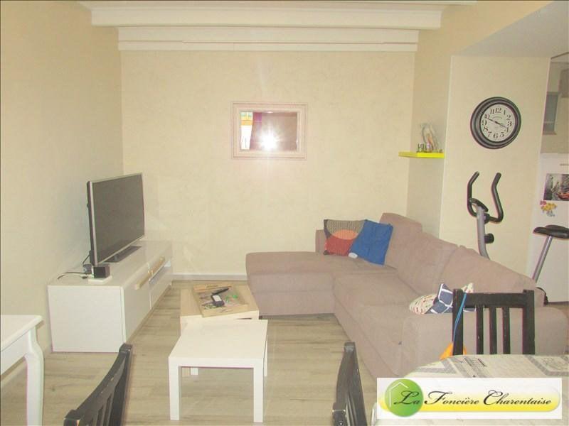 Sale house / villa Oradour 123000€ - Picture 4