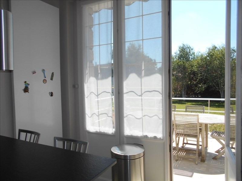 Vente de prestige maison / villa Le mesnil le roi 1280000€ - Photo 3