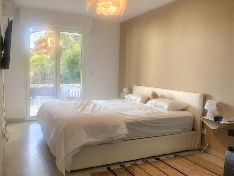 Vente appartement Roquebrune-cap-martin 325000€ - Photo 6