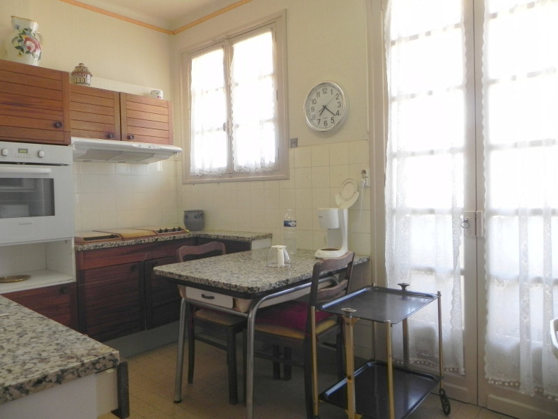 Vente appartement Agen 225 000€ - Photo 5