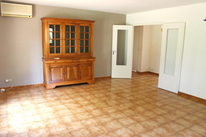 Vente maison / villa Lambesc 320000€ - Photo 9