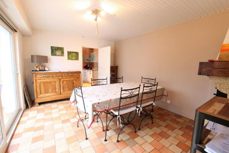 Deluxe sale house / villa Challans 677 000€ - Picture 3