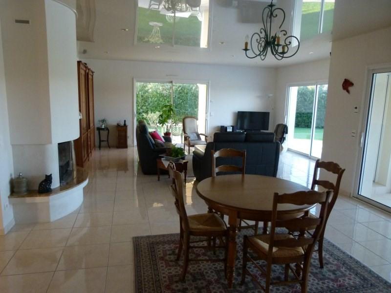 Vente de prestige maison / villa Talmont st hilaire 775000€ - Photo 7