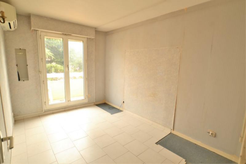 Vente appartement Nice 220000€ - Photo 10