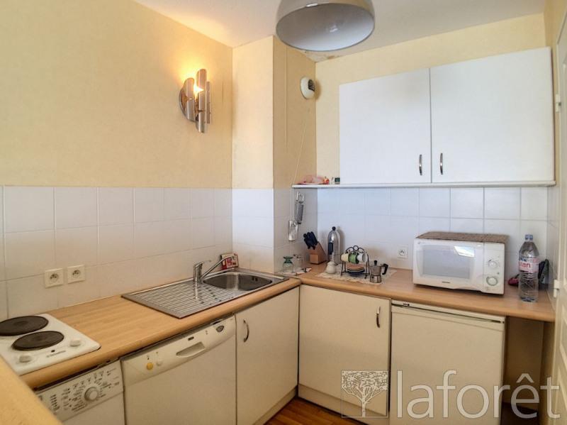 Vente appartement Beausoleil 299000€ - Photo 8