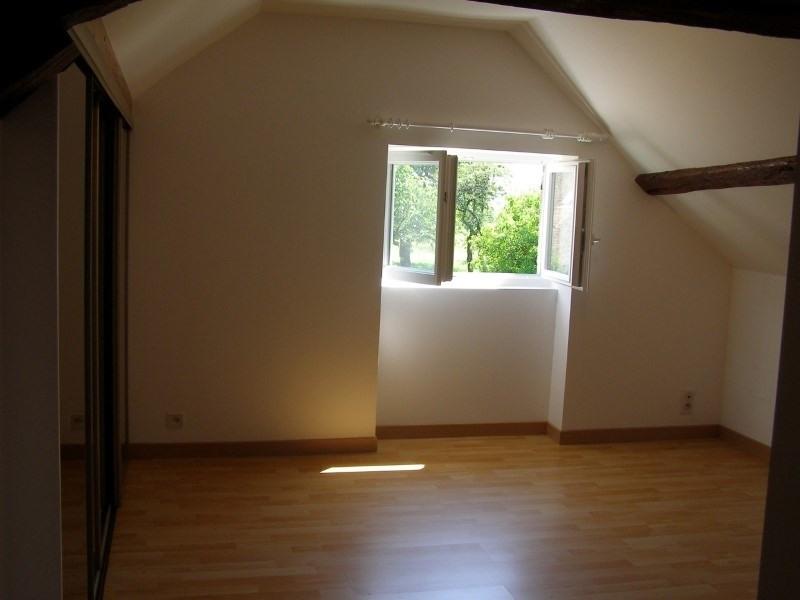 Revenda casa Vendome 147000€ - Fotografia 5