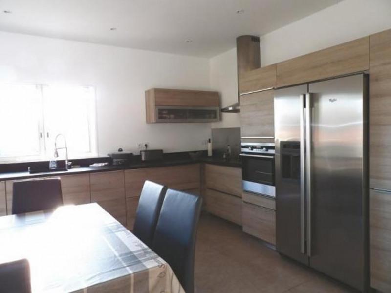 Sale house / villa Saint-florent 690000€ - Picture 16