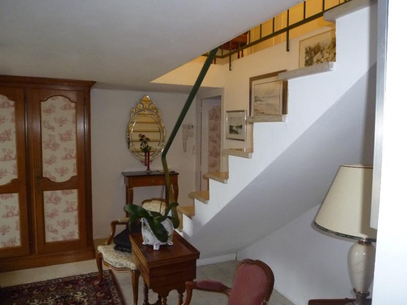 Sale house / villa Cognac 241500€ - Picture 2
