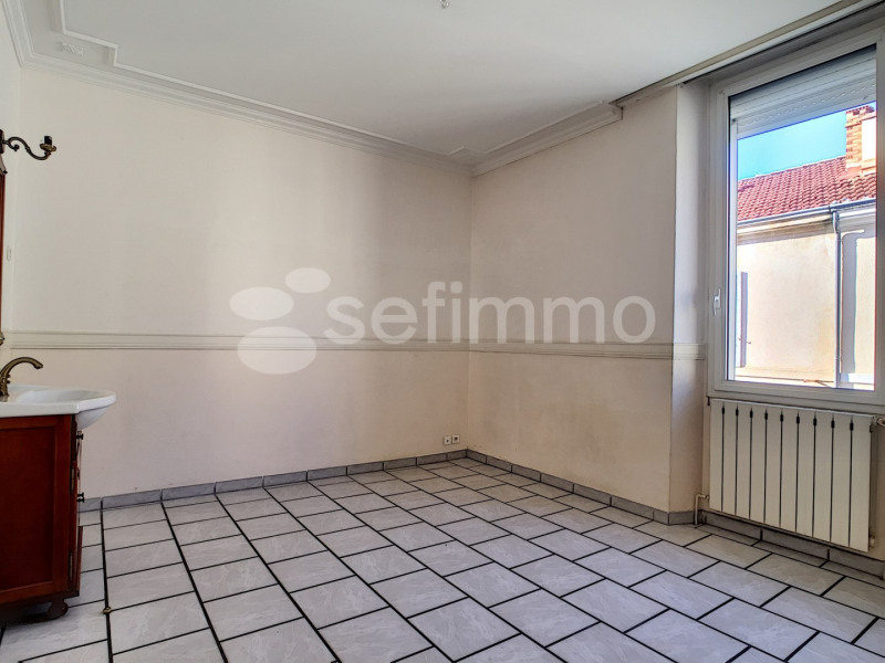 Sale house / villa Marseille 16ème 235 000€ - Picture 6