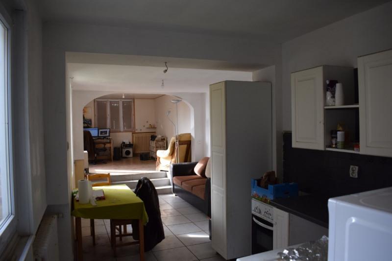 Revenda casa Rosny sur seine 218000€ - Fotografia 2