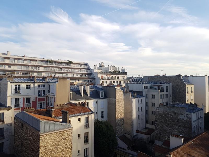 Location appartement Paris 14ème 1550€ CC - Photo 7