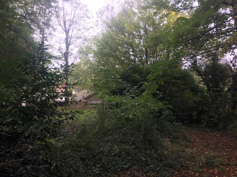 Sale site Coulommiers 199 000€ - Picture 4