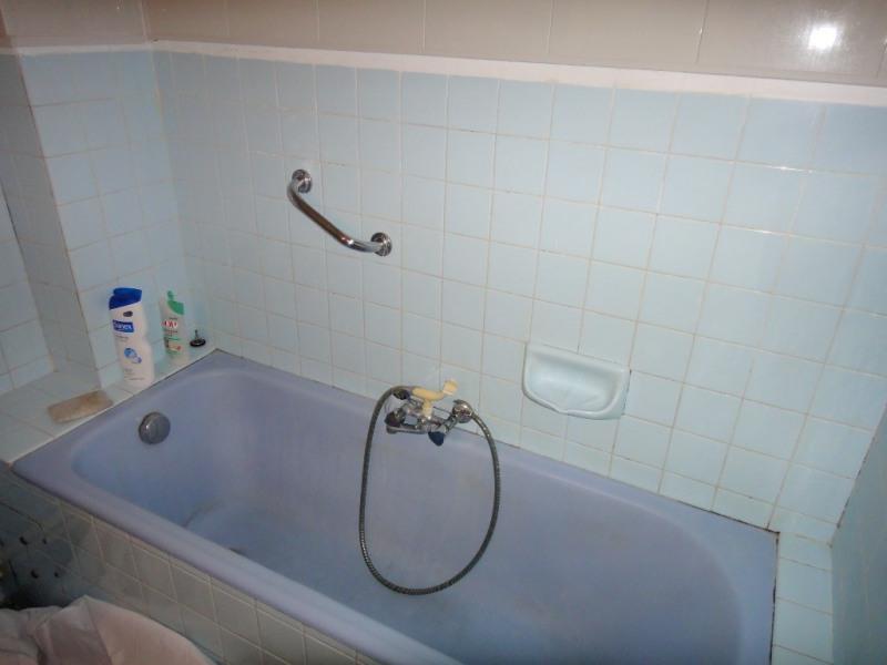 Location appartement Aix-en-provence 511€ CC - Photo 5