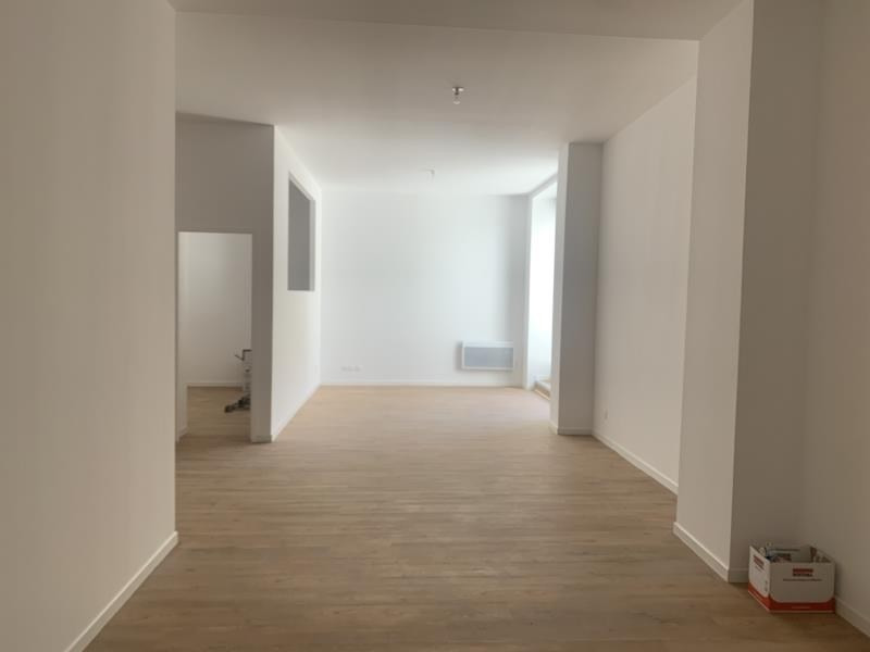 Alquiler  apartamento Marseille 4ème 950€ CC - Fotografía 2