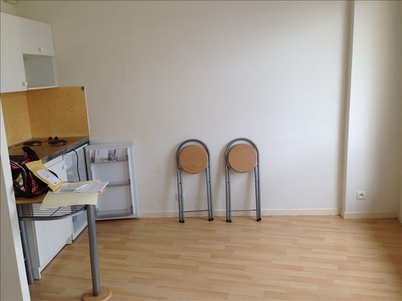 Location appartement La ferte sous jouarre 480€ CC - Photo 1