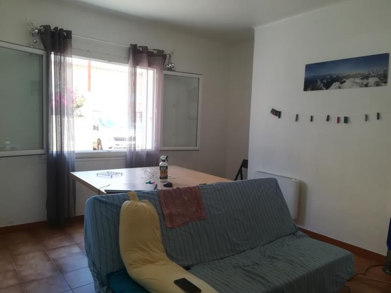 Location appartement Port vendres 420€ CC - Photo 4