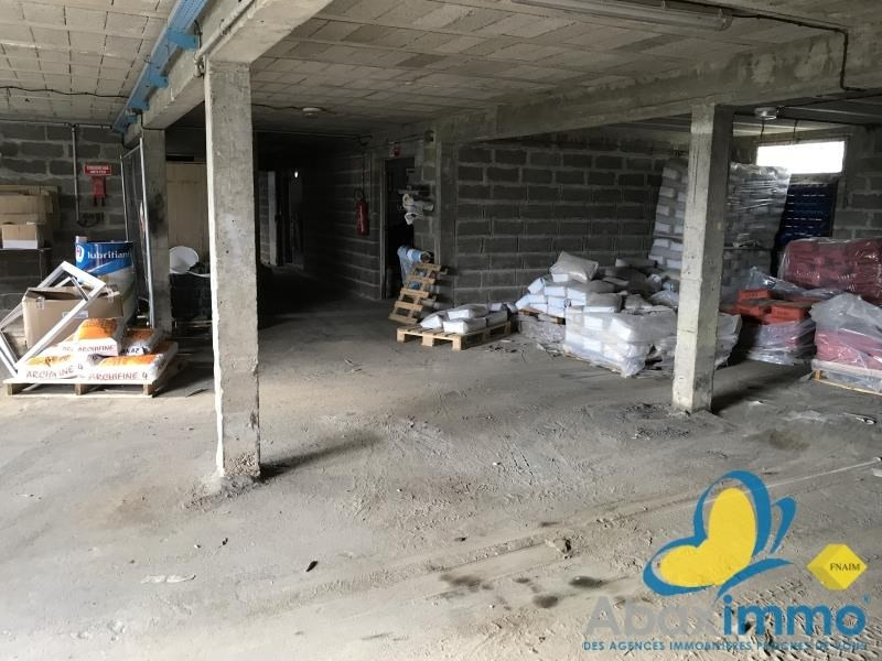 Vente local commercial Falaise 172 400€ - Photo 5