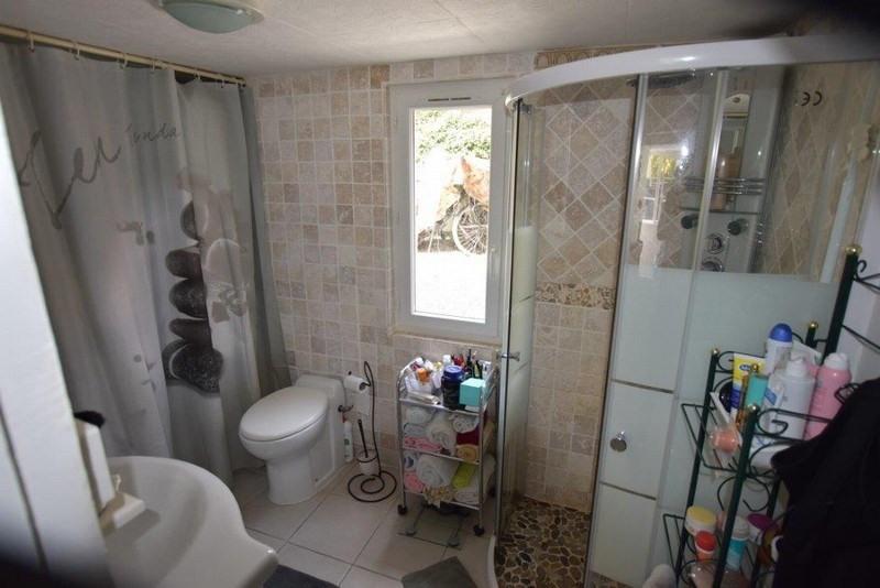 Vente maison / villa Quineville 213000€ - Photo 6