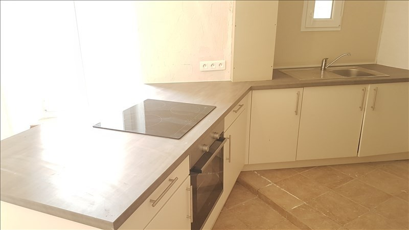 Vente maison / villa Limousis 42900€ - Photo 4