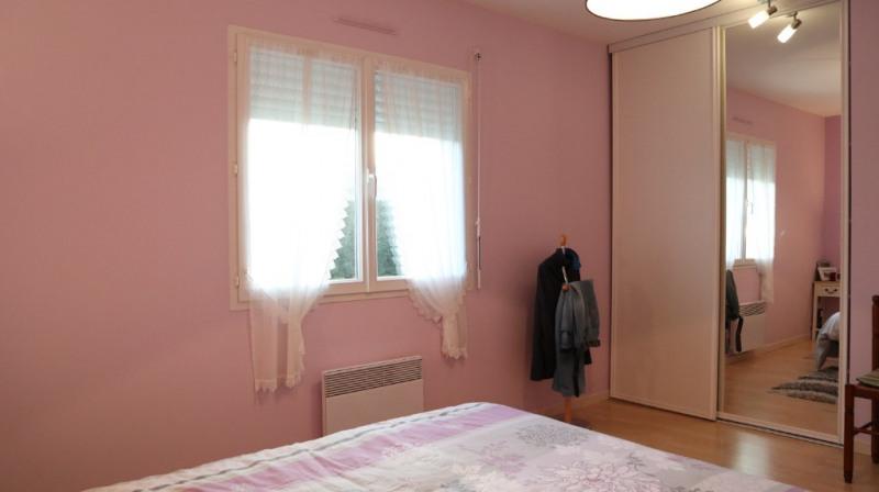 Vente maison / villa Clermont 228000€ - Photo 9