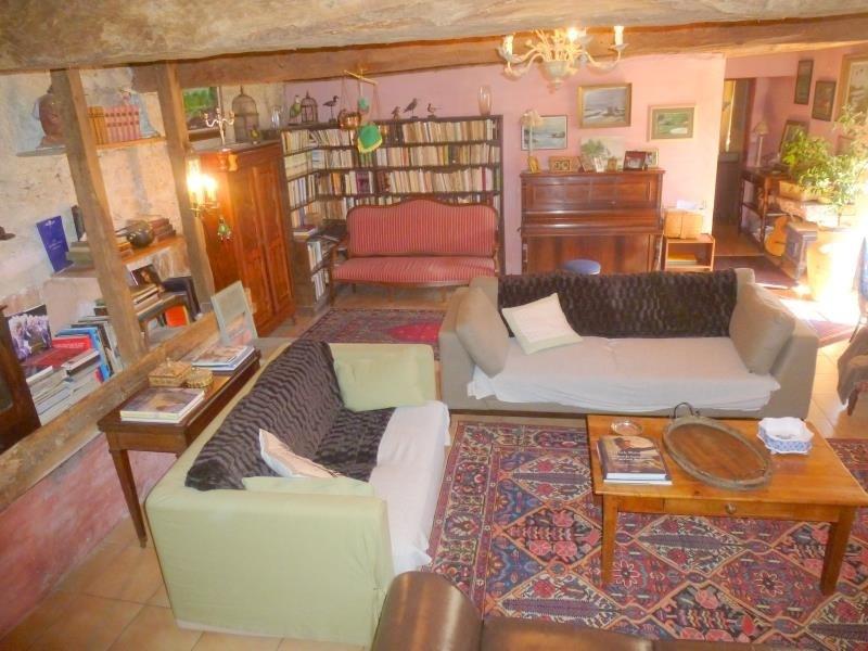 Vente maison / villa Bram 295000€ - Photo 3