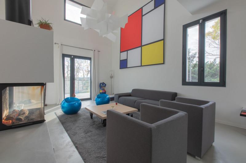 Deluxe sale house / villa Aix-en-provence 1695000€ - Picture 5