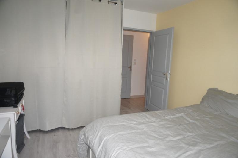 Sale house / villa Eyzin pinet 235000€ - Picture 8