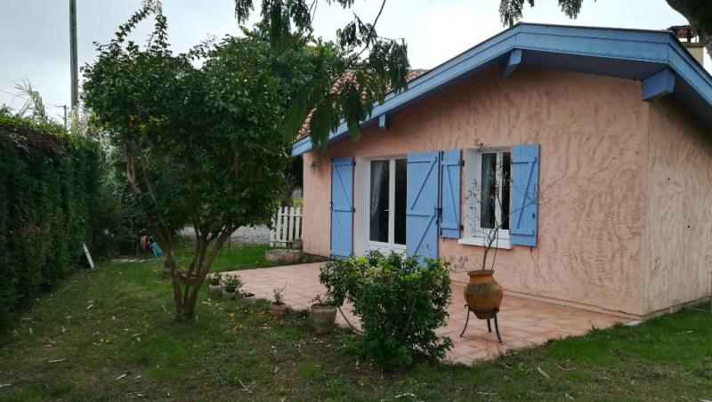 Vente maison / villa Hinx 159000€ - Photo 3