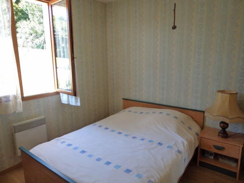Sale house / villa Tilques 229000€ - Picture 16