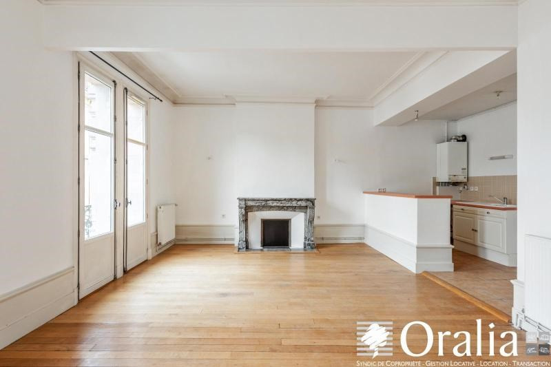 Location appartement Dijon 845€ CC - Photo 7