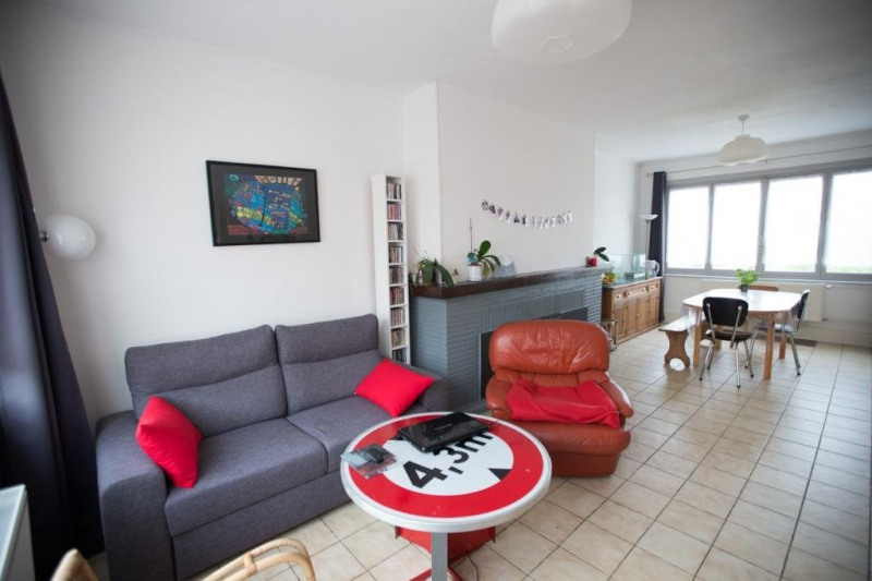 Maison * 4 pièces * 103 m² * 62500 Saint omer * 126 000 eur