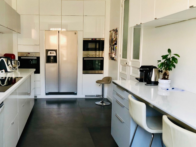 Deluxe sale house / villa Saint cannat 910000€ - Picture 6