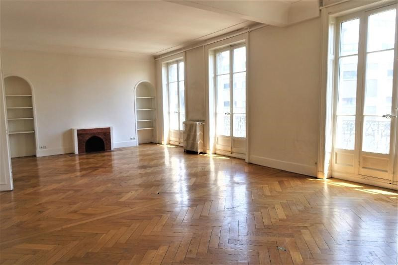 Location appartement Grenoble 1479€ CC - Photo 1