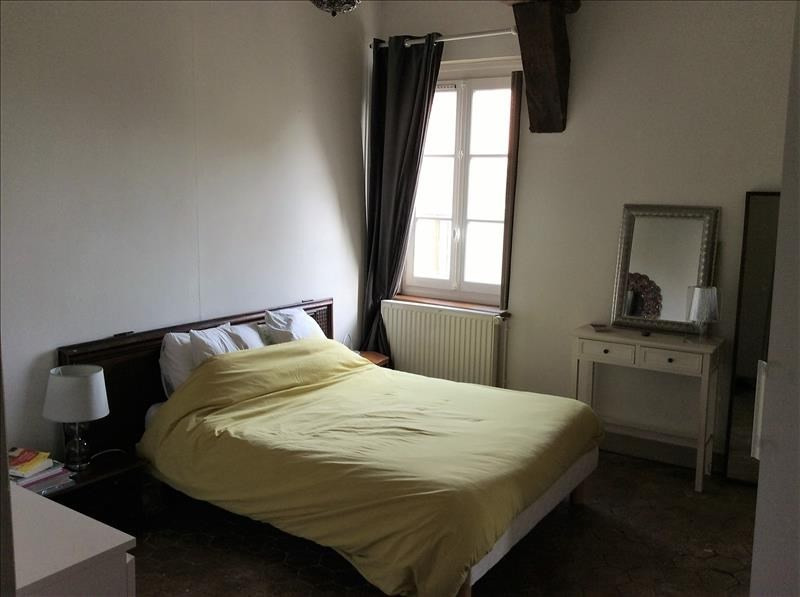 Sale house / villa Gisors 199 560€ - Picture 5