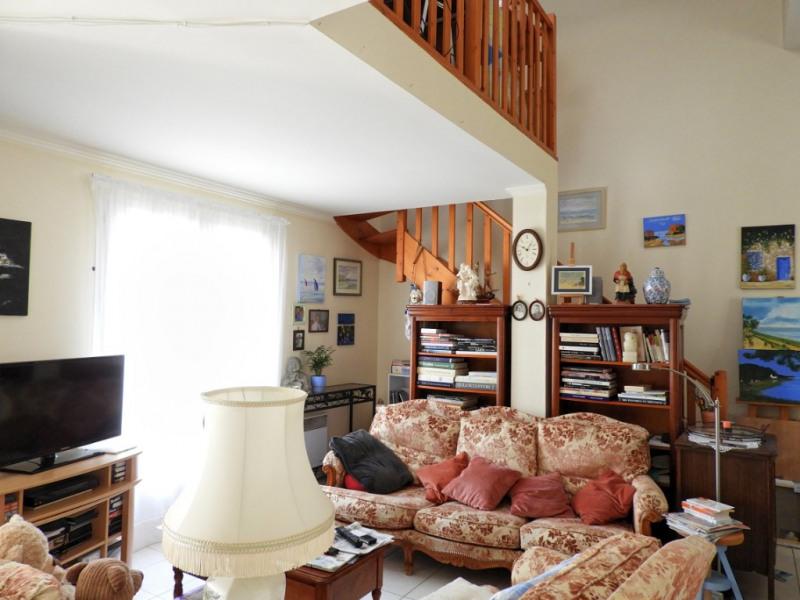 Sale house / villa Saint palais sur mer 354900€ - Picture 4