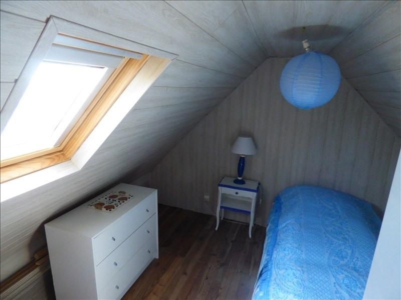 Vente maison / villa Plounevez moedec 35500€ - Photo 5