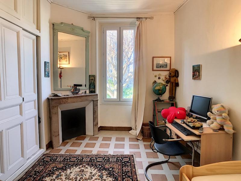 Vente maison / villa Carpentras 399000€ - Photo 5