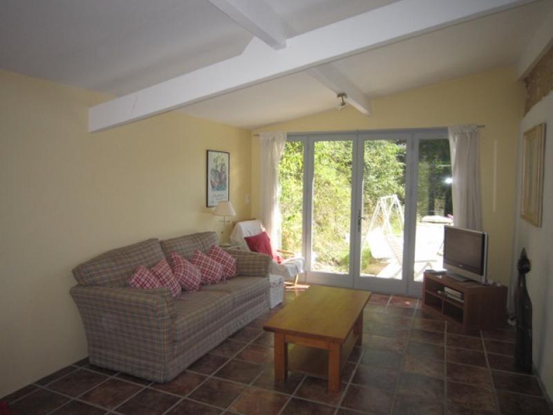 Vente maison / villa Siorac en perigord 172000€ - Photo 7