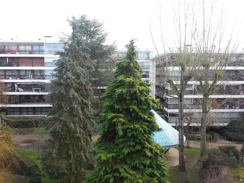 Location appartement Rocquencourt 720€ CC - Photo 4